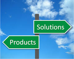 investment-solutions
