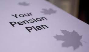 Pension-Plan-Consulting